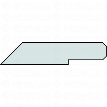 C-1 Ceramic Blade (77101)