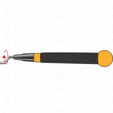 ET-2 (38040) Econo Tool