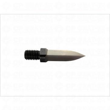 SCR-8 Blade