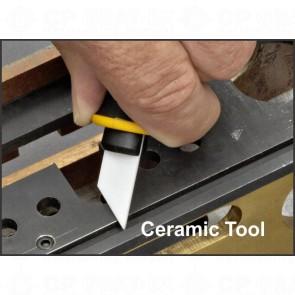 CS Ceramic Tool (77204)